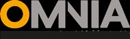 Omnia Bauträger und Immobilienentwicklung